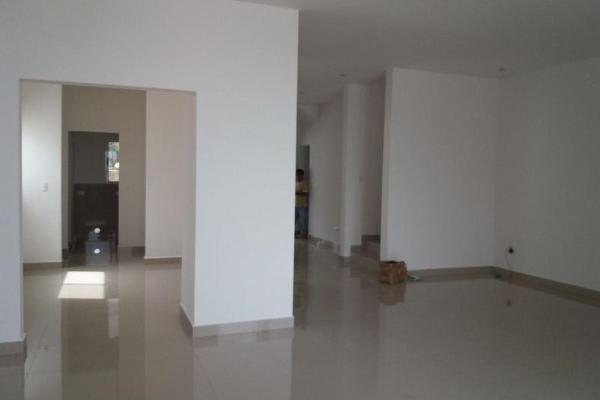 Foto de casa en venta en  , instituto tecnológico de estudios superiores de monterrey, monterrey, nuevo león, 7957493 No. 03
