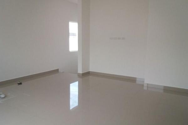 Foto de casa en venta en  , instituto tecnológico de estudios superiores de monterrey, monterrey, nuevo león, 7957493 No. 04