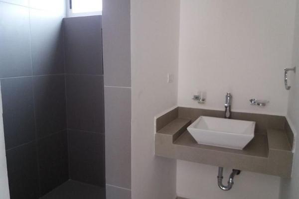 Foto de casa en venta en  , instituto tecnológico de estudios superiores de monterrey, monterrey, nuevo león, 7957493 No. 06
