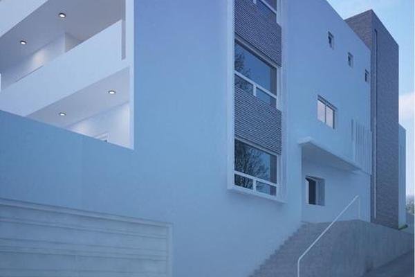 Foto de casa en venta en  , instituto tecnológico de estudios superiores de monterrey, monterrey, nuevo león, 7958138 No. 02