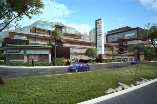 Foto de local en renta en  , instituto tecnológico de estudios superiores de monterrey, monterrey, nuevo león, 7958981 No. 04