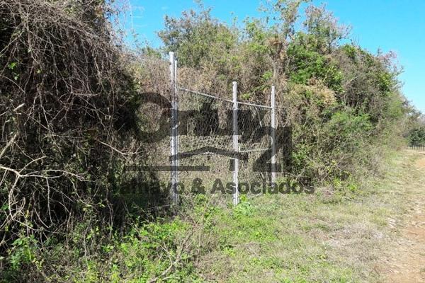 Foto de terreno habitacional en venta en congregacion el huajuquito lote2 , huajuquito o los cavazos, santiago, nuevo león, 0 No. 02