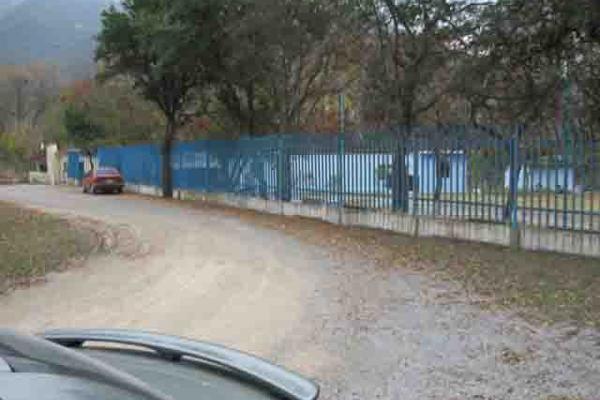 Foto de terreno comercial en venta en congregación margaritas 1, las margaritas, santiago, nuevo león, 627975 no 01