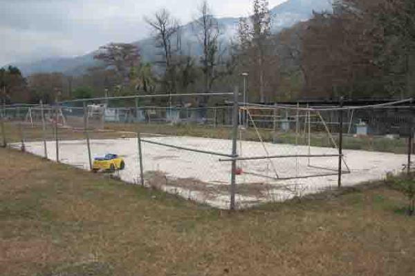 Foto de terreno comercial en venta en congregación margaritas 1, las margaritas, santiago, nuevo león, 627975 no 02