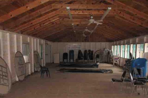 Foto de terreno comercial en venta en congregación margaritas 1, las margaritas, santiago, nuevo león, 627975 no 06