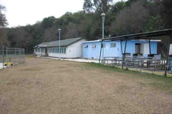 Foto de terreno comercial en venta en congregación margaritas 1, las margaritas, santiago, nuevo león, 627975 no 07