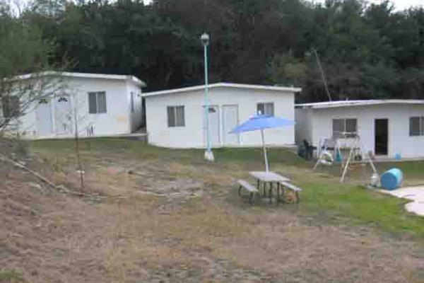 Foto de terreno comercial en venta en congregación margaritas 1, las margaritas, santiago, nuevo león, 627975 no 08