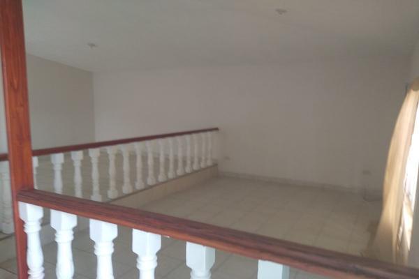 Foto de casa en venta en  , conjunto artesanal, ensenada, baja california, 14023594 No. 02