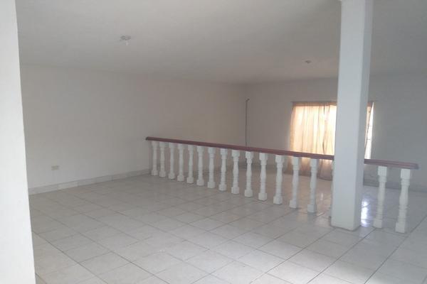 Foto de casa en venta en  , conjunto artesanal, ensenada, baja california, 14023594 No. 03
