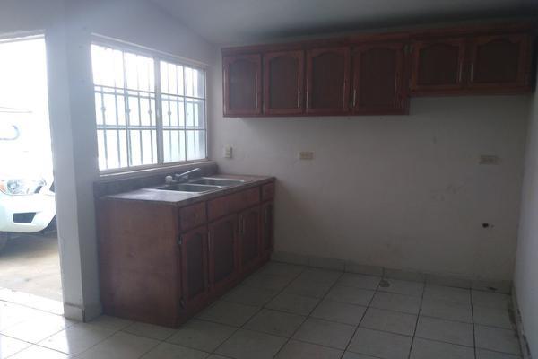 Foto de casa en venta en  , conjunto artesanal, ensenada, baja california, 14023594 No. 05