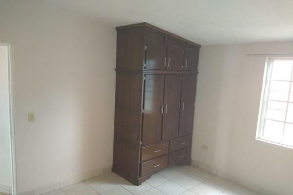 Foto de casa en venta en  , conjunto artesanal, ensenada, baja california, 14023594 No. 07