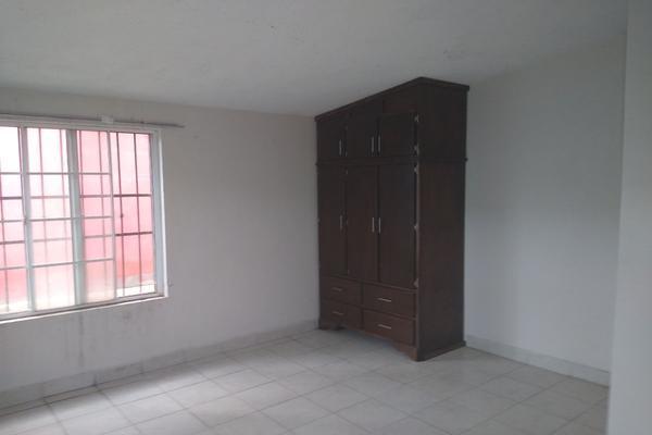 Foto de casa en venta en  , conjunto artesanal, ensenada, baja california, 14023594 No. 08
