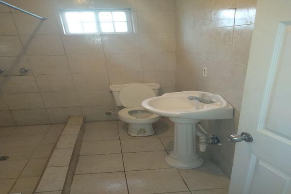 Foto de casa en venta en  , conjunto artesanal, ensenada, baja california, 14023594 No. 10