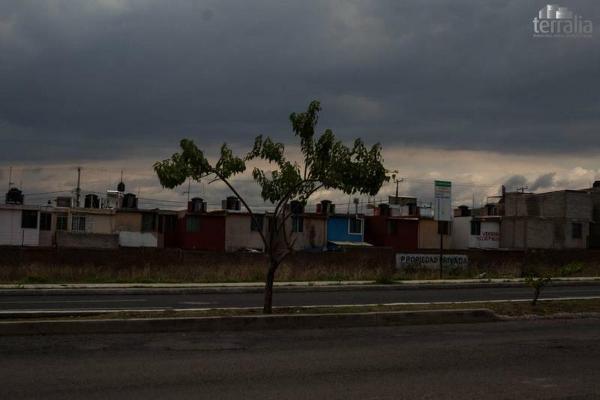 Foto de terreno habitacional en venta en  , conjunto belén, querétaro, querétaro, 7942096 No. 02