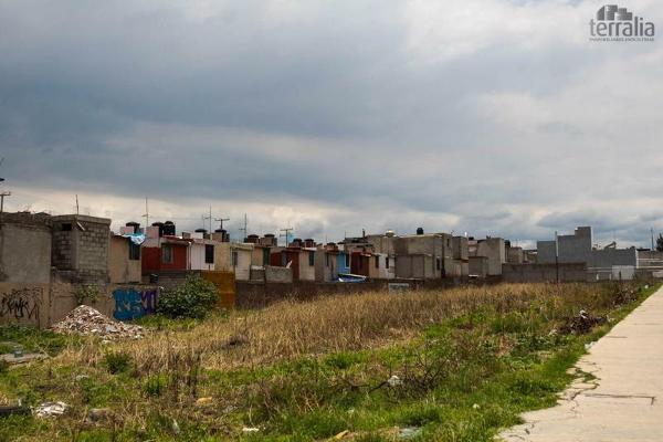 Foto de terreno habitacional en venta en  , conjunto belén, querétaro, querétaro, 7942096 No. 06