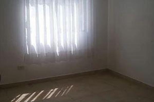 Foto de casa en venta en  , conjunto la paz, la paz, méxico, 10116346 No. 03