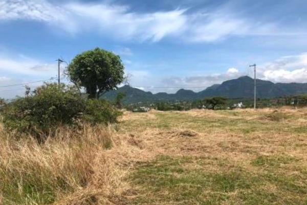 Foto de terreno habitacional en venta en conjunto lomas del paraíso ii , tlayacapan, tlayacapan, morelos, 3352262 No. 05