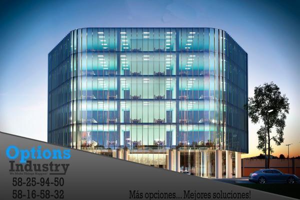 Foto de edificio en renta en  , conjunto querétaro, querétaro, querétaro, 13932716 No. 02