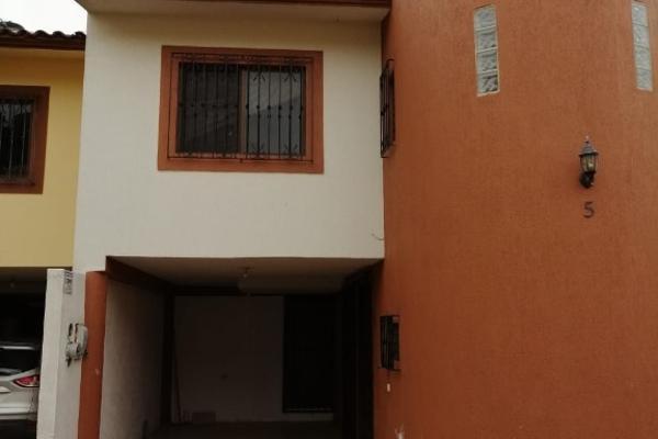 Foto de casa en renta en conjunto riviera casa 5 , hueso de puerco, centro, tabasco, 9944237 No. 02