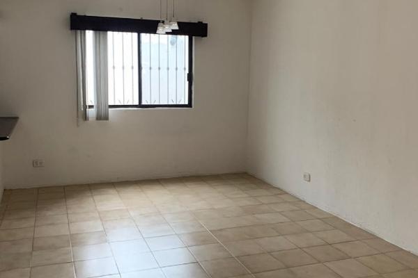 Foto de casa en renta en conjunto riviera casa 5 , hueso de puerco, centro, tabasco, 9944237 No. 04