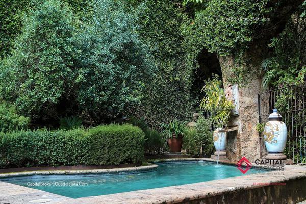 Foto de casa en venta en  , conjunto seattle, zapopan, jalisco, 8701115 No. 01