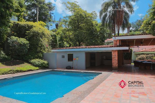 Foto de casa en venta en  , conjunto seattle, zapopan, jalisco, 8701115 No. 02