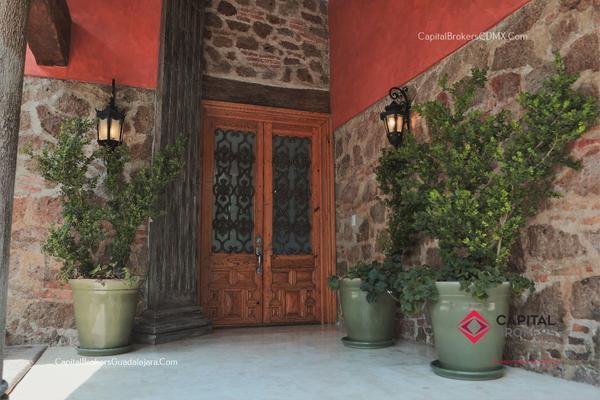 Foto de casa en venta en  , conjunto seattle, zapopan, jalisco, 8701115 No. 04