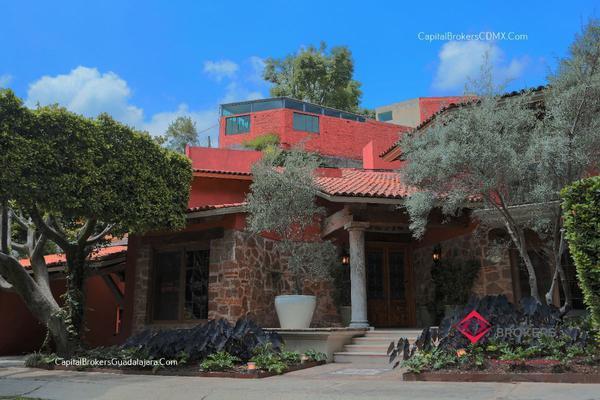 Foto de casa en venta en  , conjunto seattle, zapopan, jalisco, 8701115 No. 05