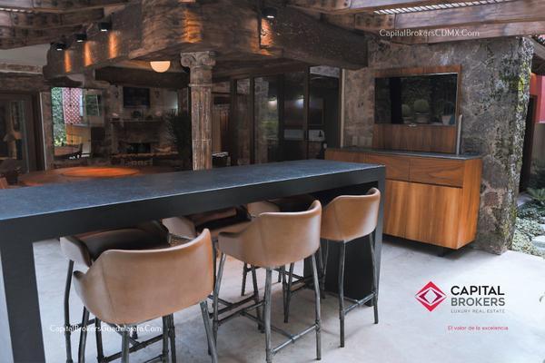 Foto de casa en venta en  , conjunto seattle, zapopan, jalisco, 8701115 No. 07