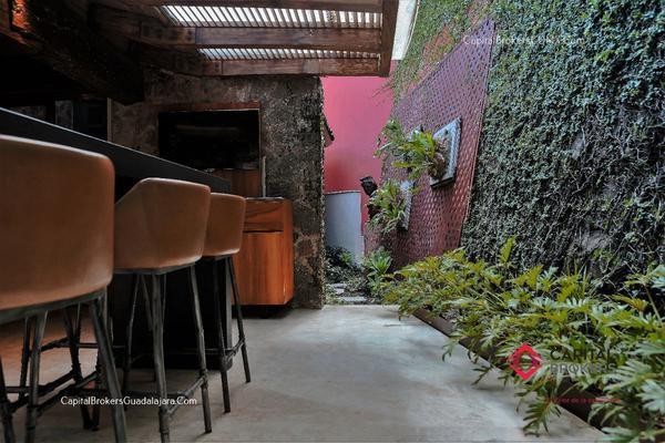 Foto de casa en venta en  , conjunto seattle, zapopan, jalisco, 8701115 No. 09