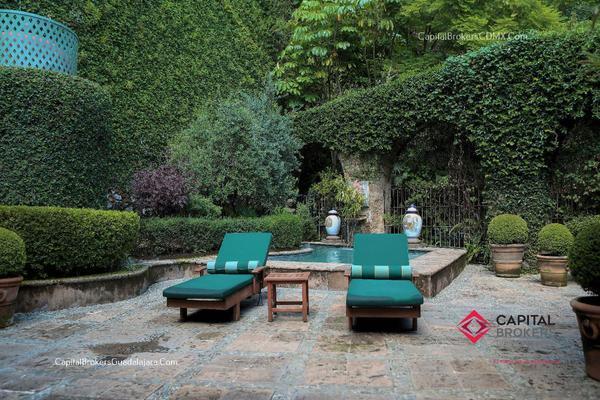 Foto de casa en venta en  , conjunto seattle, zapopan, jalisco, 8701115 No. 10