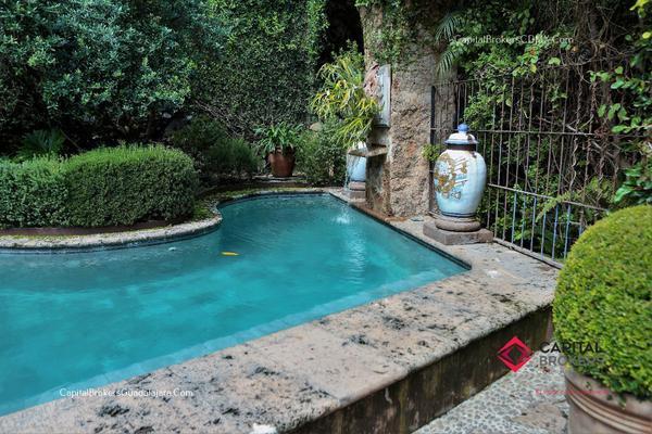 Foto de casa en venta en  , conjunto seattle, zapopan, jalisco, 8701115 No. 12