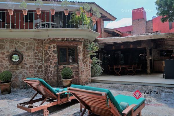 Foto de casa en venta en  , conjunto seattle, zapopan, jalisco, 8701115 No. 13