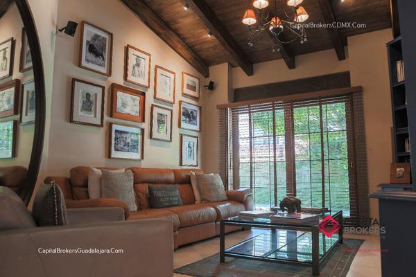Foto de casa en venta en  , conjunto seattle, zapopan, jalisco, 8701115 No. 14