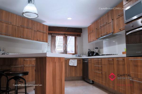 Foto de casa en venta en  , conjunto seattle, zapopan, jalisco, 8701115 No. 19