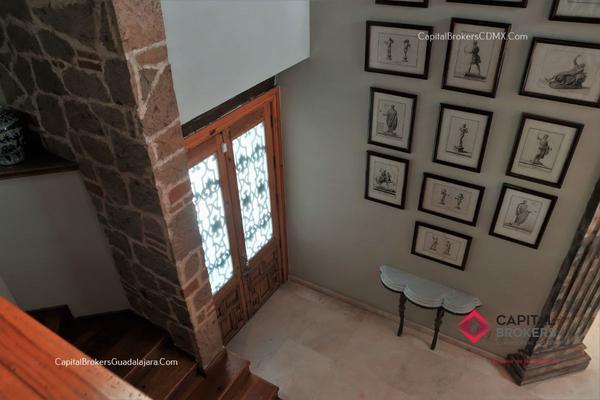 Foto de casa en venta en  , conjunto seattle, zapopan, jalisco, 8701115 No. 20