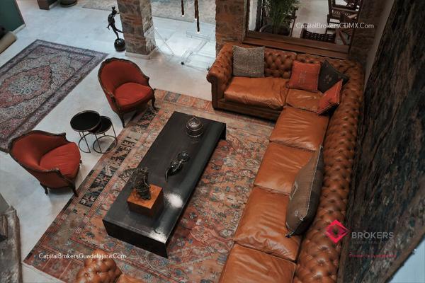 Foto de casa en venta en  , conjunto seattle, zapopan, jalisco, 8701115 No. 21