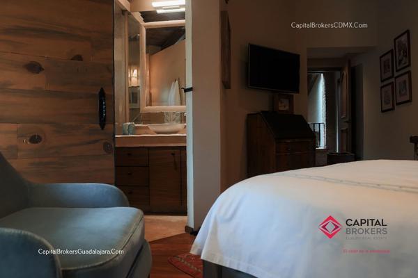 Foto de casa en venta en  , conjunto seattle, zapopan, jalisco, 8701115 No. 23