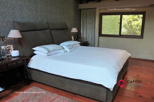Foto de casa en venta en  , conjunto seattle, zapopan, jalisco, 8701115 No. 26