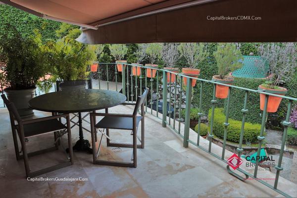 Foto de casa en venta en  , conjunto seattle, zapopan, jalisco, 8701115 No. 32