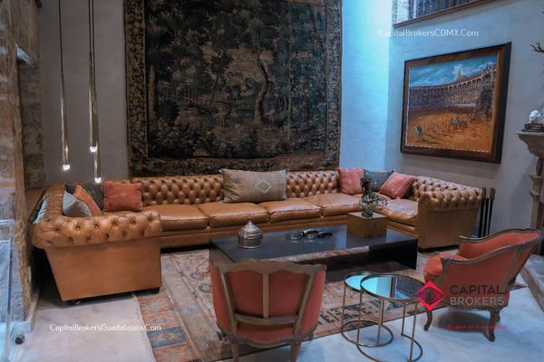 Foto de casa en venta en  , conjunto seattle, zapopan, jalisco, 8701115 No. 46