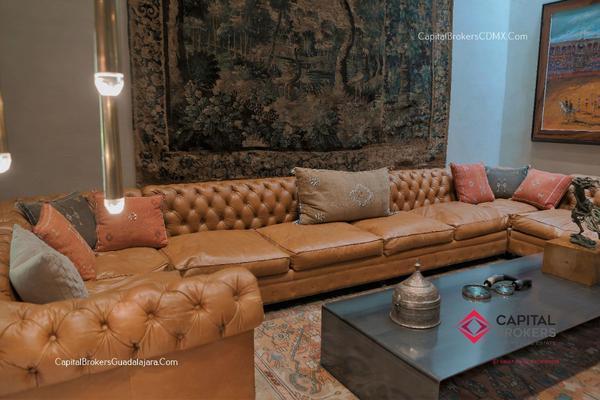 Foto de casa en venta en  , conjunto seattle, zapopan, jalisco, 8701115 No. 47