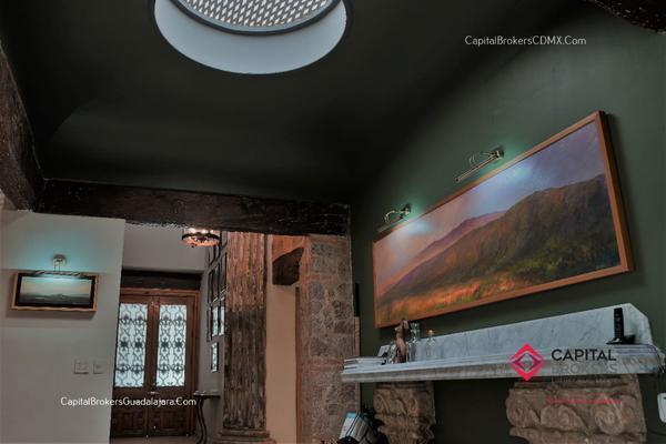 Foto de casa en venta en  , conjunto seattle, zapopan, jalisco, 8701115 No. 48