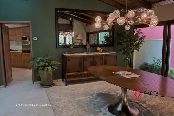 Foto de casa en venta en  , conjunto seattle, zapopan, jalisco, 8701115 No. 49