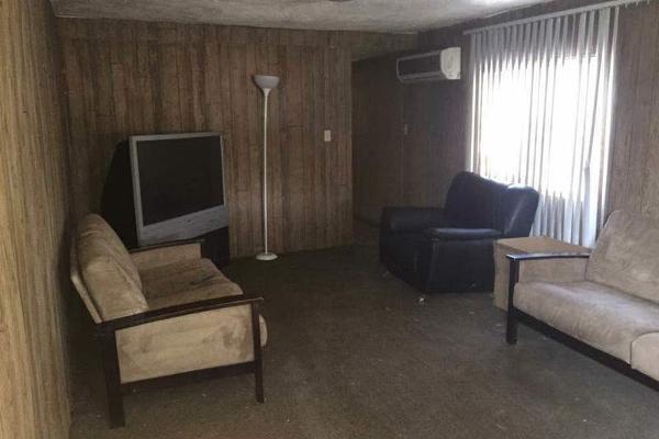 Foto de terreno habitacional en venta en perimetral deportiva sur , conjunto urbano esperanza, mexicali, baja california, 2721944 No. 02