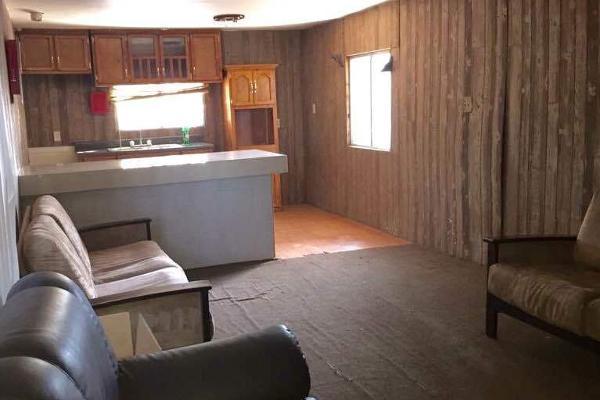Foto de terreno habitacional en venta en perimetral deportiva sur , conjunto urbano esperanza, mexicali, baja california, 2721944 No. 03