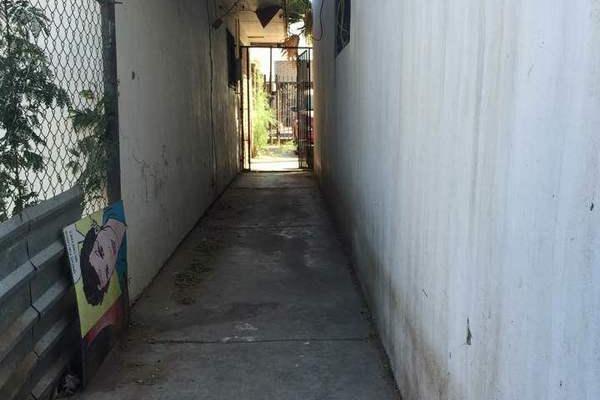 Foto de terreno habitacional en venta en perimetral deportiva sur , conjunto urbano esperanza, mexicali, baja california, 2721944 No. 06