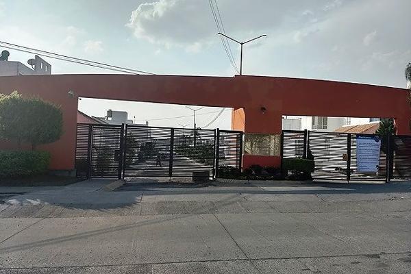 Foto de casa en venta en conjunto villa pino , tlayecac, ayala, morelos, 5680318 No. 01