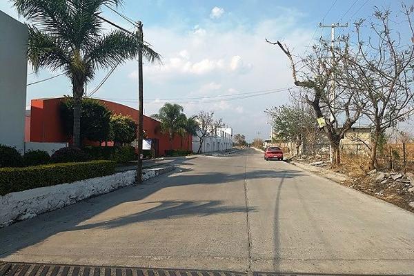 Foto de casa en venta en conjunto villa pino , tlayecac, ayala, morelos, 5680318 No. 02