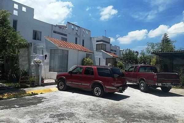 Foto de casa en venta en conjunto villa pino , tlayecac, ayala, morelos, 5680318 No. 06